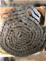New Epiroc Lower Feed Chain - 52224722 Epiroc (Atlas Copco) Lower Feed Chain - 52224722 Image