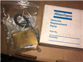 New Epiroc Fluid Switch - 57353021 Epiroc (Atlas Copco) Fluid Switch - 57353021 Image