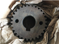 CP / Reichdrill Pinion Gear - P1921 Chicago Pneumatic Pinion Gear P1921 Image