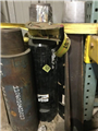 Atlas Copco Adapter Spindle - 2656268527 Atlas Copco Adapter Spindle - 2656268527 Image