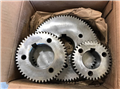 Ingersoll-Rand 900/350 Gear Set - 36746428 Ingersoll-Rand Gear Set 900/350 - 36746428 Image