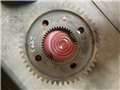 5447 FINAL DRIVE GEAR 47 TOOTH Generic 5447 FINAL DRIVE GEAR 47 TOOTH Image