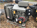 2007 Perkins 1104D Diesel Engine Perkins 1104D Diesel Engine Image