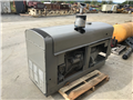Lincoln Shield ARC SAE-350 Welder Lincoln Shield ARC SAE-350 Welder Image