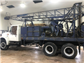 Mobile Drill B61 Drill Rig #1 Mobile B61 Drill Rig #1 Image