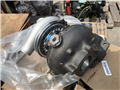 Cummins Turbo Charger 3802594RX Cummins Turbo Charger - 3802594RX Image
