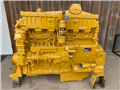 1999 Caterpillar 3406C Diesel Engine Caterpillar 3406C Diesel Industrial Engine Image