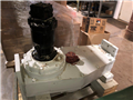 Sandvik - Driltech Top Rotary Power Head - Rebuilt Sandvik D40K-T40K-TM40-DK40 Series Top Rotary Power Head Image