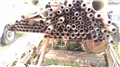 Drill Rods & Tooling Package  Generic Drill Rods & Tooling Package  Image