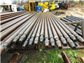 "RD20 Drill Pipe 30' x 4-1/2"" x 2-7/8"" Generic RD20 Drill Pipe 30' x 4-1/2"" x 2-7/8"" Image"