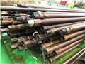"RD20 Drill Pipe 30' x 4-1/2"" x 2-7/8"" - Lot 1 Generic RD20 Drill Pipe 30' x 4-1/2"" x 2-7/8"" - Lot 1 Image"
