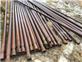 "RD20 Drill Pipe 30' x 4-1/2"" x 2-7/8"" - Lot 2 Generic RD20 Drill Pipe 30' x 4-1/2"" x 2-7/8"" - Lot 2 Image"
