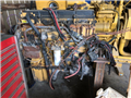 Caterpillar C13 Diesel Engine Caterpillar C13 Diesel Engine Image