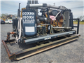 2008 Sullair 900 XHH / 1150 XHDL Air Compressor Sullair 900 XHH / 1150 XHDL Air Compressor Image
