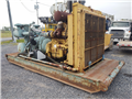 Sullair 900cfm/350psi Air Compressor #1 Sullair 900 cfm / 350 psi Air Compressor #1 Image