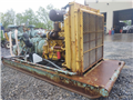 Sullair 900cfm/350psi Air Compressor #3 Sullair 900 cfm / 350 psi Air Compressor #4 Image