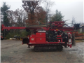 2017 Mobile B37X Drill Rig Mobile B37X Drill Rig - Crawler Image