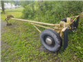 Pipe Trailer for 25' pipe Generic Pipe Trailer for 25' pipe Image