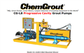 56898.4.jpg ChemGrout CG-3L8EH Grout Pump Generic