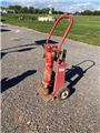 1996 Ingersoll-Rand 90 PSI Jack Hammer Generic 90 PSI Jack Hammer / Air Powered Pavement Breaker / Chipping Hammer Image