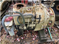 Ingersoll-Rand OEM HR2 Air Compressor - 35097575 Ingersoll-Rand OEM HR2 Air Compressor - 35097575 Image