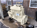 Cummins 855 STC Industrial Diesel Engine Cummins 855 STC Diesel Engine  Image